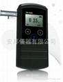 呼氣式酒精測試器 DA-9000