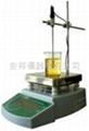 電磁加熱攪拌器 HM2000