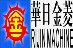 Suzhou Rijin Machinery Equipment CO.,Ltd.China