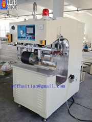 15kw HF Welding Machine for PVC Membrane&Fabric