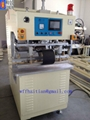 15kw HF Welding Machine for PVC Membrane&Fabric 3