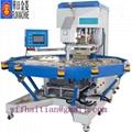 10kw Turnable RF Welding Machine 1