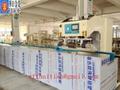 10kw Turnable RF Welding Machine 3