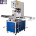 5kw High Frequency Plastic Welder