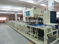 Automatic High Frequency PVC Welding Machine for Tarpaulin Canvas 2