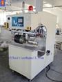 5kw Double Head High Frequency Plastic Welding Machine 3