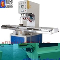 RF Heat Sealing Machine for