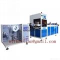 Auto Feeder Type RF welding machine,RF welder 2