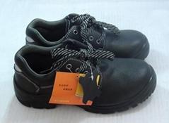 重庆劳保鞋钢包头