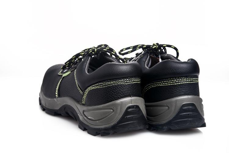 重慶勞保鞋雙層底 3