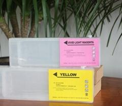 EPSON7908填充墨盒