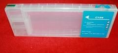 愛普生4910連供墨盒含永久芯片