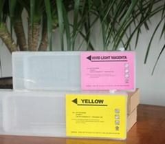 EPSON9908填充墨盒