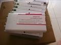 爱普生4910医疗胶片打印墨盒 2