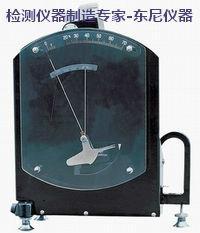 TNF011N束纖維強力儀(斯特洛儀)