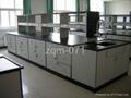 北京全木實驗台 1