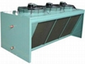CDV Series Air Cooled Condensers