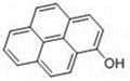 1-Hydroxypyrene[5315-79-7]