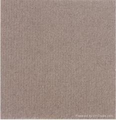 TPR复合地毯KT100101C1