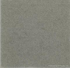 汽车簇绒地毯面料KT100101A1