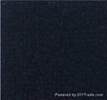 簇绒地毯面料KT100102B