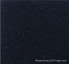 簇绒地毯面料KT100102B2