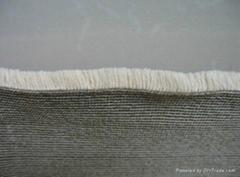 丙纶地毯面料KT00C56