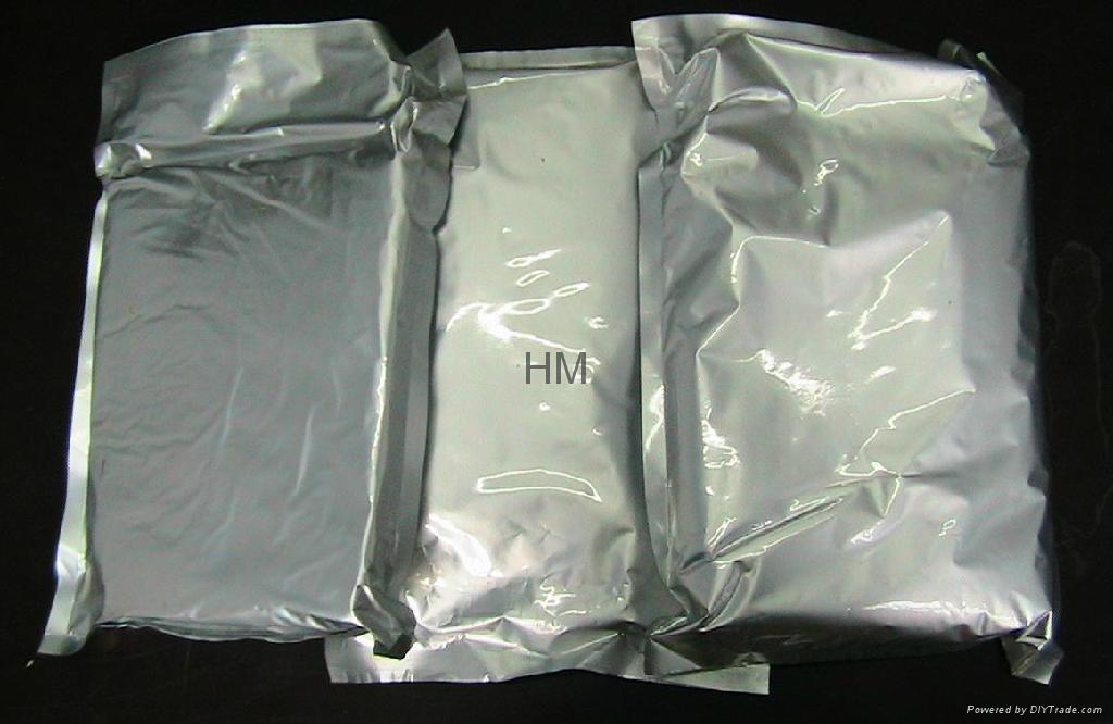 曲酸二棕榈酸酯 1