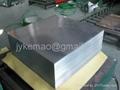 Tinplate for printing(tinplate sheet)