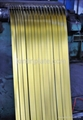 Tinplate Strip
