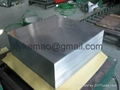 SPTE Tinplate (ETP)  2