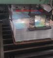 JISG3003 laminate tinplate steel for