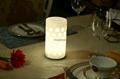 wireless led desk table lamp 3