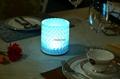 wireless led desk table lamp 4