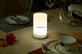 wireless led desk table lamp 5