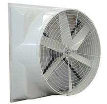 laoyite fan 1220 factory direct sales