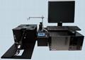 化学强化玻璃表面应力仪ASM-100-3 1