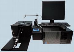化學強化玻璃表面應力儀ASM-100-3
