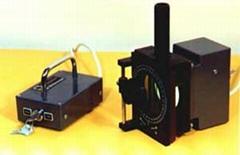 玻璃邊緣應力測試儀S-67