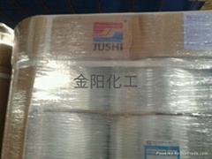 廣東巨石玻璃纖維紗988A
