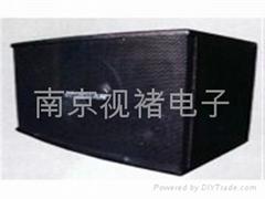 南京音響設備