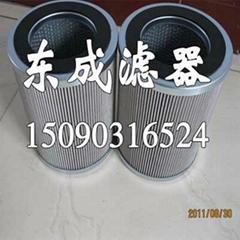852070SMX10(瑪勒)MAHLE濾芯