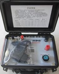 大石桥新型充电式发爆器500发