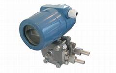 瑞科仪表供应压力变送器负压变送器