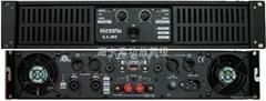 Power Amplifier 400W