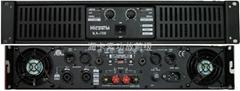 Power Amplifier 280W