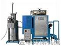 开油水溶剂回收机