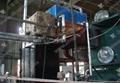 热管式余热热水发生器 5