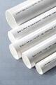 硬聚氯乙烯UPVC給水管材 1