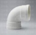 PVC-U排水管 1
